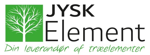 jysk-element-logo_ok_rgb-1